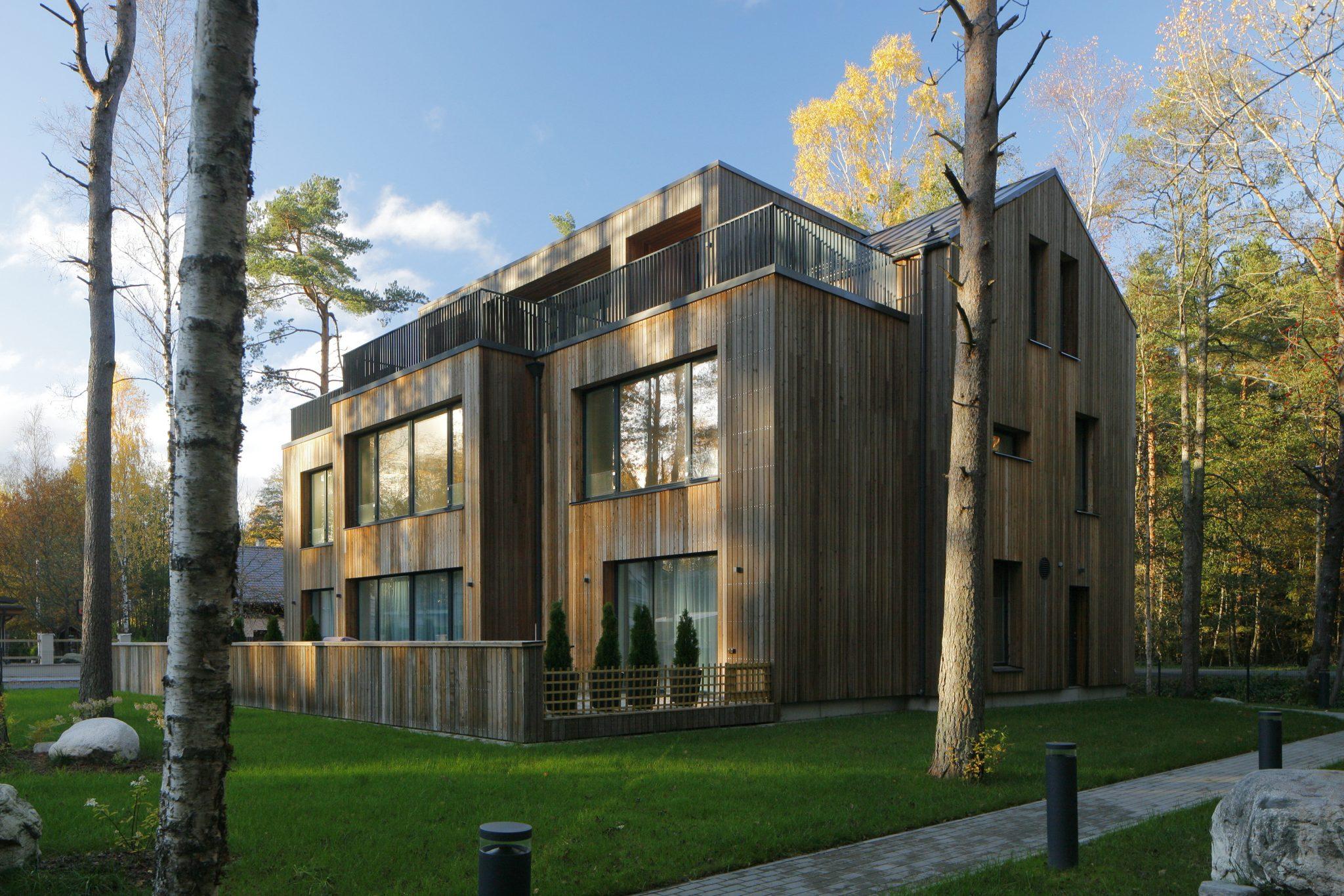 EHITUS5ECO on ehitusettevõte, mille tegevusalaks on hoonete ehitamine ja renoveerimine